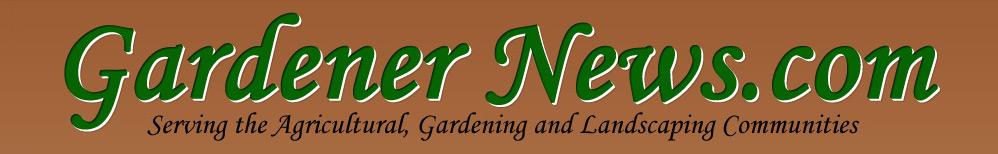 Gardener News