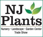 NJ Plants