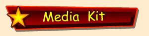 Click here for media kit