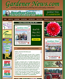 click here for website banner advertising